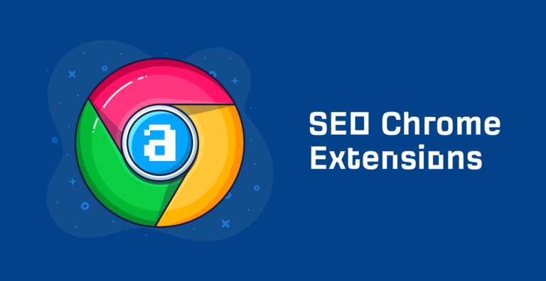 10-seo-chrome-extensions