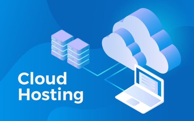 Most powerful and cheapest cloud hosting revealed